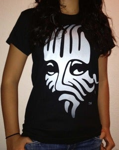 Image of NEW Ladies T-shirt