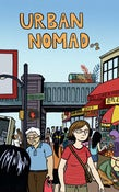 Image of Urban Nomad #2