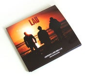 Image of Lau - Lightweights & Gentlemen & Live Remastered 2CD