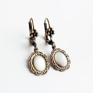 Image of True Earrings