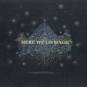 "Image of here we go magic ""here we go magic"""