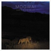 Image of mogwai 'earth division'