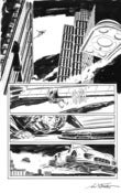 Image of Captain America Issue 615.1, Page 13
