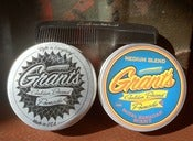 Image of Grant's Golden Brand Pomade