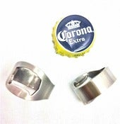 Image of BeerRings