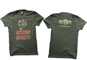 Image of Zombie Edition Shirt