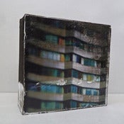 Image of Rowena Brown: Blocks 247 Margate