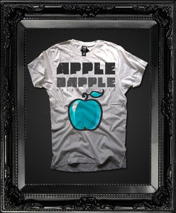 Image of Apple Dapple || Spring 2013