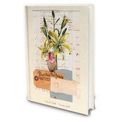 Image of 2013 Nature Inspired Daily Planner - SOLD OUT!