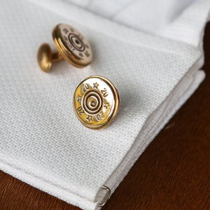 Image of Washington Cufflinks