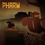 Image of Pharm S/T