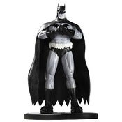 Image of Batman Black and White :: Patrick Gleason :: DC Direct