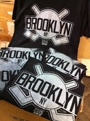 Image of Brooklyn Hockey