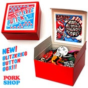 Image of BLITZKRIEG BOX