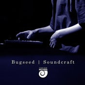 Image of Bugseed - Soundcraft (CD)  | 2nd Edition