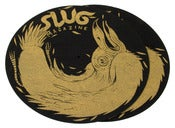 Image of SLUG Mag Slipmat
