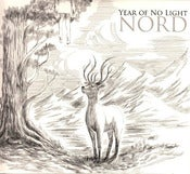 "Image of Year of No Light ""Nord"" DLP"