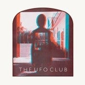 Image of The UFO Club - Limited Ed. Vinyl