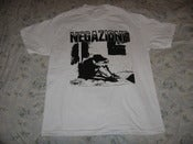 Image of Negazione Shirt