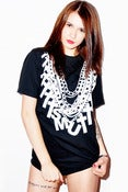 Image of SMUT Chain t-shirt 
