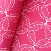 Image of Caladium Textiles (Watermelon)