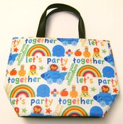 Image of Party Together Handbag