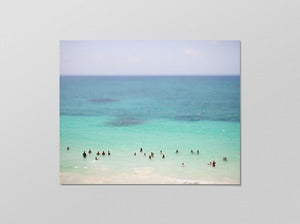 Image of tulum