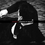Image of ABOLITION &quot;Language of Violence&quot; 7&quot;EP 