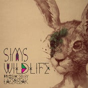 Image of Wildlife - Sims