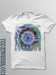 Image of &quot;Spiral&quot; Tee