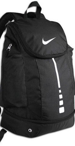Image of Nike Elite Hoops Ball Back Pack