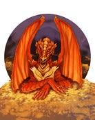 Image of Smaug
