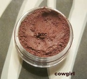 Image of Cowgirl-5 gram jar of eye shadow