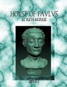 Image of House of Paulus