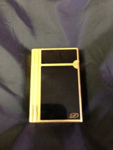 Image of ST DuPont Lighter