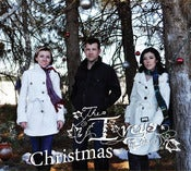 Image of The Iveys Christmas