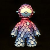 Image of Muju Giant Coral Guardian No.3