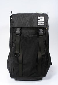 Image of Transfer-Race day bag