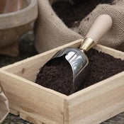 Image of Compost Scoop by Sophie Conran