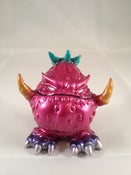 Image of &quot;Shortcake&quot; Flavor Monsters Custom