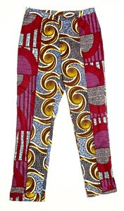 Image of Opal Pant- 25% OFF!
