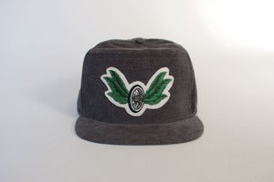 Image of EAZY RIDER Snap Back