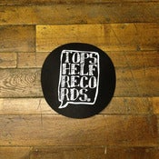Image of Topshelf Records - Slipmat