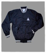 Image of Theories Coaches Jacket 2 colors