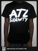 Image of Atl Shawty (Black) Men