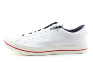 Image of Converse First String Star Player FS Ox White