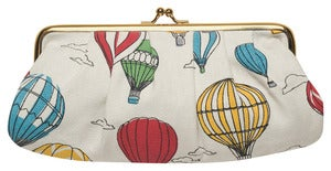 Image of Marie Clutch: Panorama