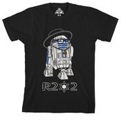 Image of R2Jew2