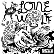 "Image of Lonewolff ""Way Out Of Line"" 7"" - OUT NOW!"