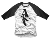 Image of AC BASEBALLS SHIRT